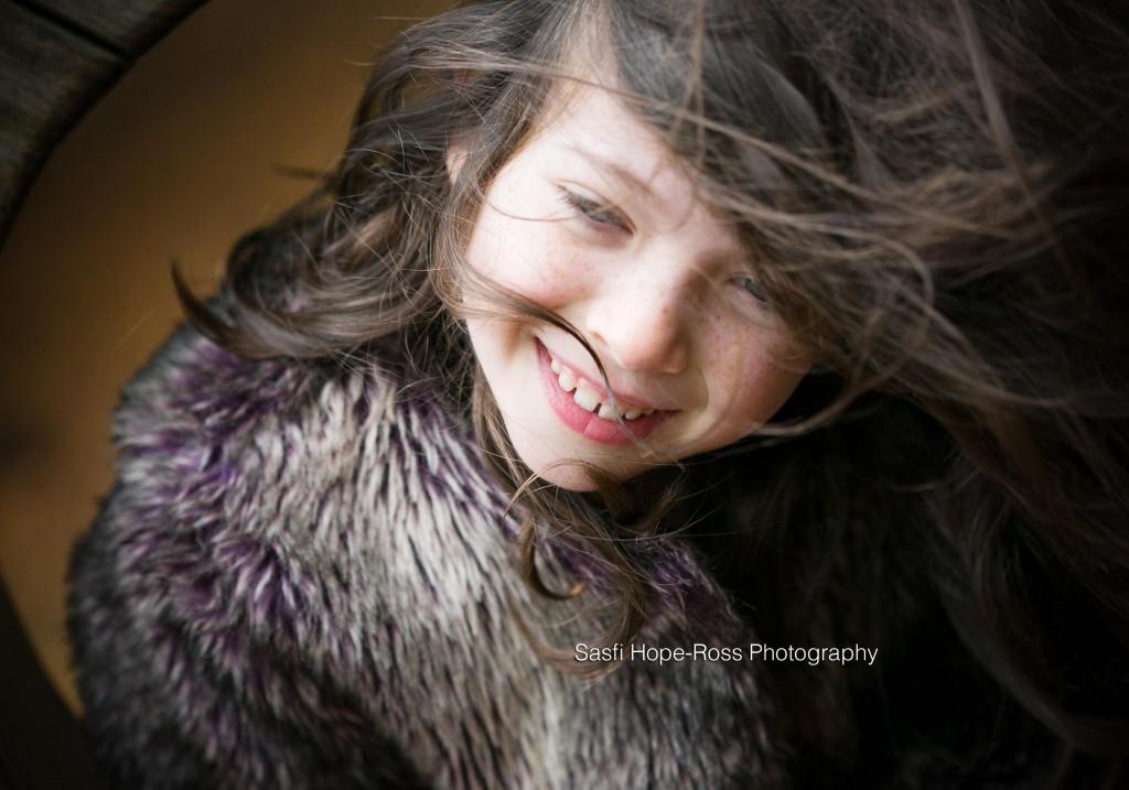 childrens_portrait_photography_poole-01