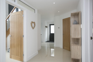 dorset architectural photography 026