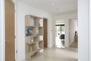 dorset architectural photography 027