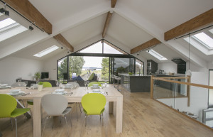 dorset architectural photography 028