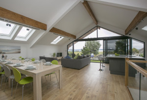 dorset architectural photography 029