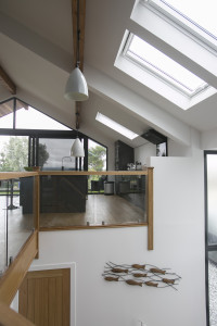 dorset_architectural_photography