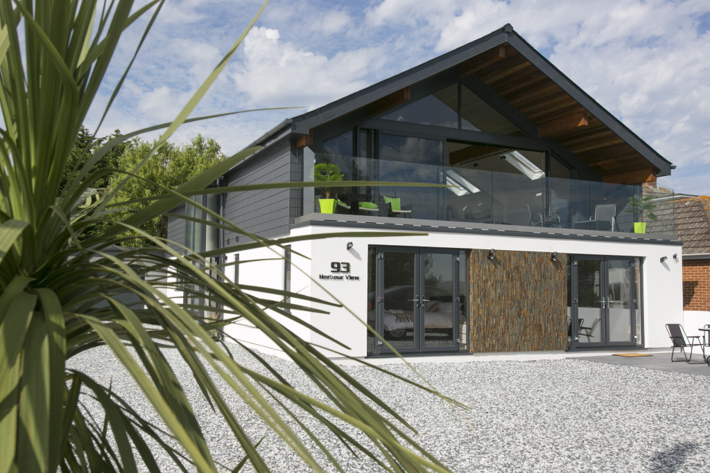 dorset architectural photography 040
