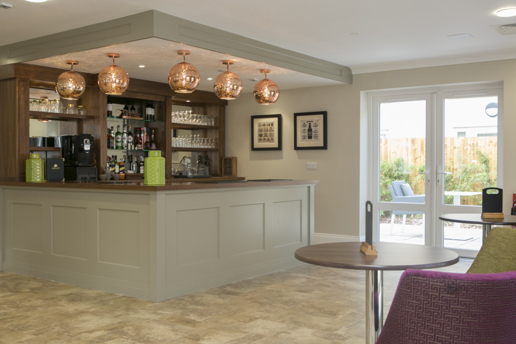 Interiors_photography_Dorset