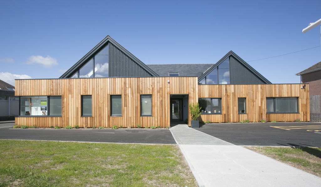 Architectural_photography_dorset