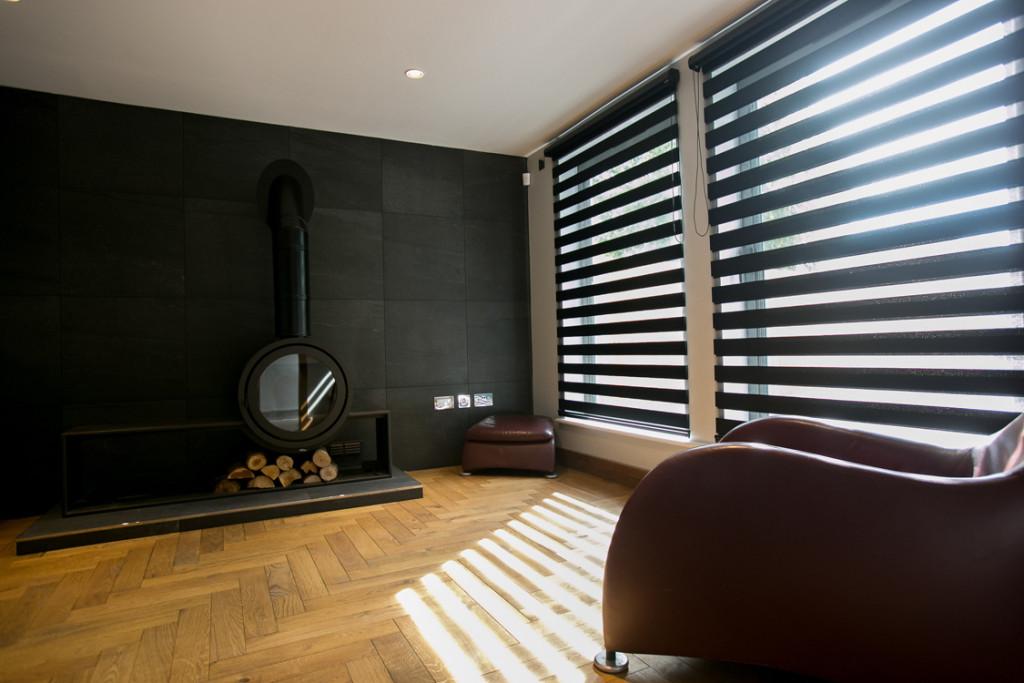 Poole_interiors_photographer