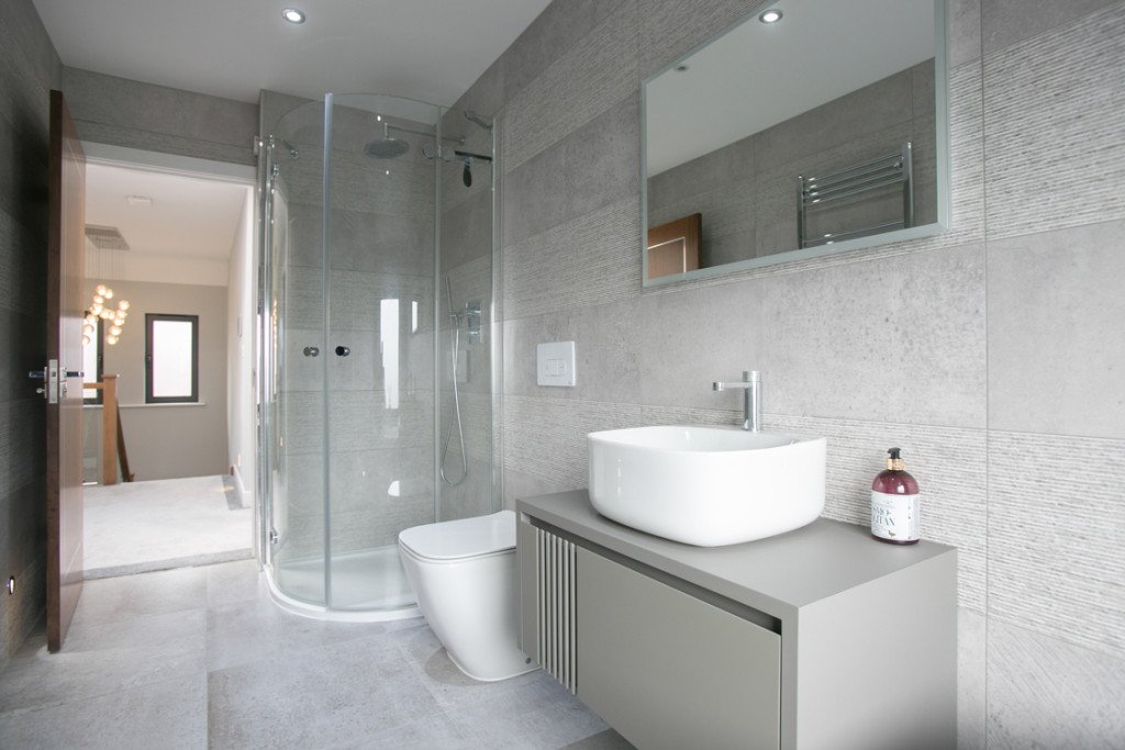 Bournemouth_interiors_photography