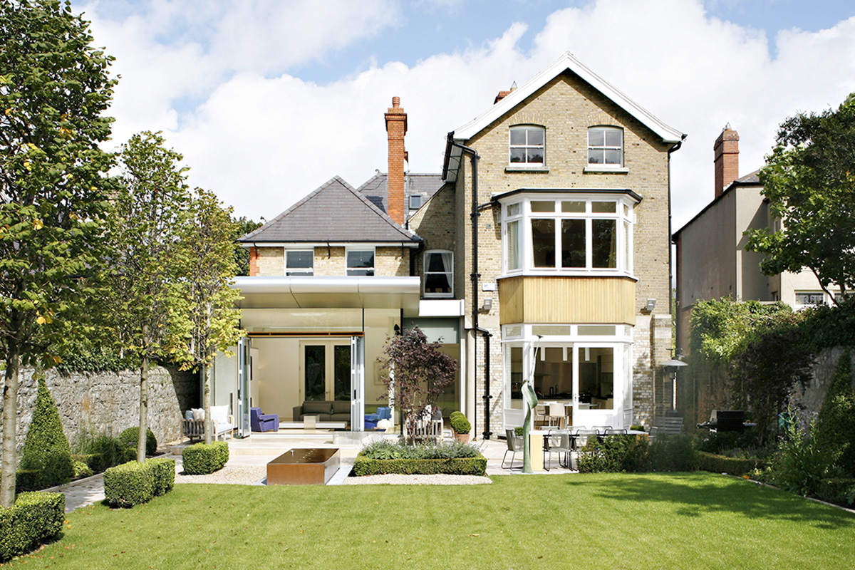 Property photography Poole, Bournemouth, Dorchester & across Dorset