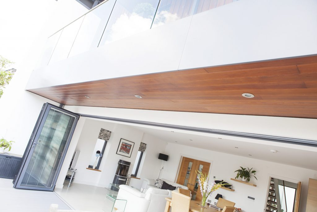 Dorset_architectural _photographer