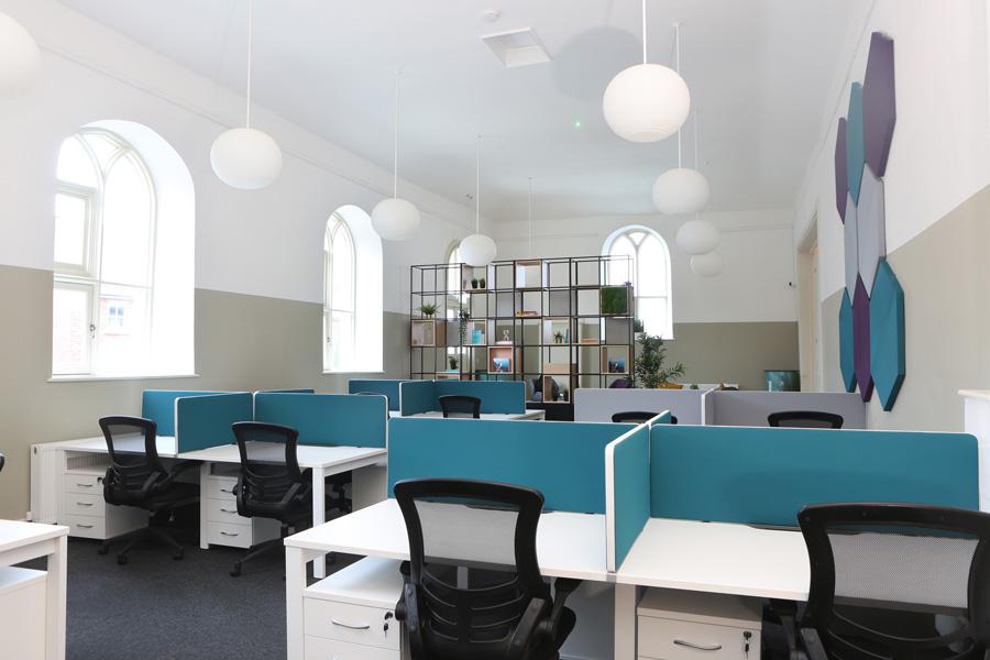 Interiors_Photographer_Bournemouth
